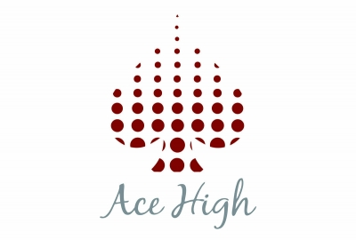 Ace High Casino Rentals Estate Managers Coalition