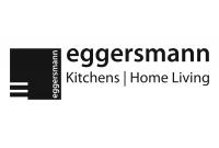 Eggersmann logo