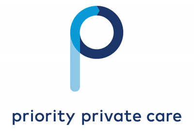Priority Private Care