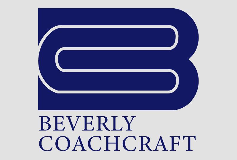 Beverly Coachcraft Logo